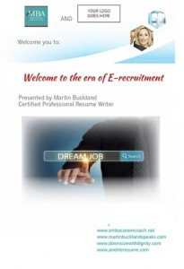 emba erecruitment cover