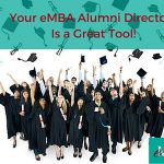 Your eMBA Alumni Directory Is a Great Tool!