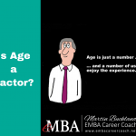 Is Age a Factor in Business?