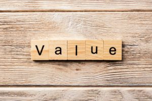Communicate Your Value to Stand Out in Your Executive Job Search