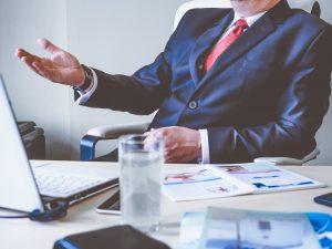 Executive Career Management Strategies You Cannot Overlook