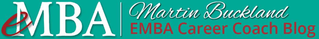 eMBA-career-coach-blog