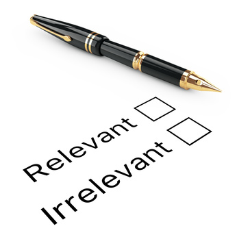 Tips to Stay Relevant in Your Executive Position
